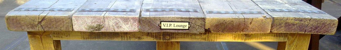 Tafelbladen - Tafel rots lounge bobois ...